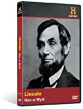 Lincoln Man Or Myth : Investigating History - Did Lincoln Really Want To Free The Slaves