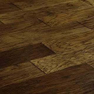 Best engineered hardwood hickory handscraped Reviews