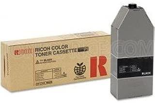 888340 2-Pack - Ricoh Color Toner Cassette Type R1