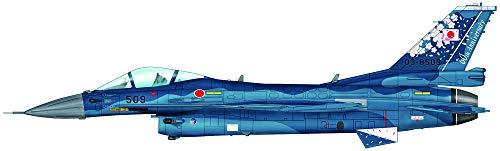 HOBBY MASTER 1/72 航空自衛隊 F-2A 支援戦闘機 創設60周年記念塗装 完成品