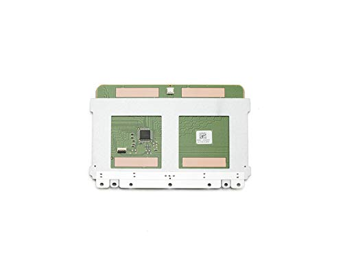 ASUS F555LF Original Touchpad Platine