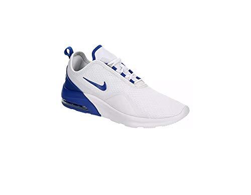 Nike Men's Air Max Motion 2 AO0266 104 (Numeric_9)