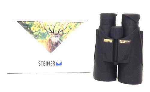 steiner ranger pro 10x56