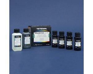Tetenal Colortec C-41 Negativ- Kit Rapid f. 1,0 l