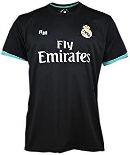 789baa342c281 REAL MADRID- Replique Officielle autorisée