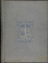 (Custom Reprint) Yearbook: 1963 North Babylon High School - Blazer Yearbook (North Babylon, NY)
