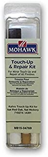Touch Up Kit - 710274