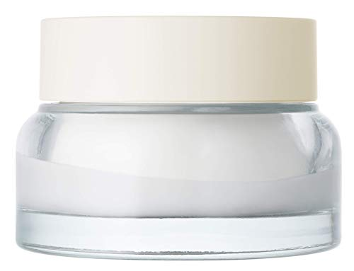 SIORIS Enriched By Nature Cream
