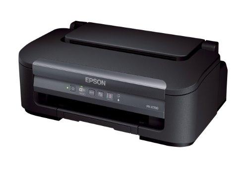 エプソン プリンター A4 モノクロ インクジェット ビジネス向け PX-K150