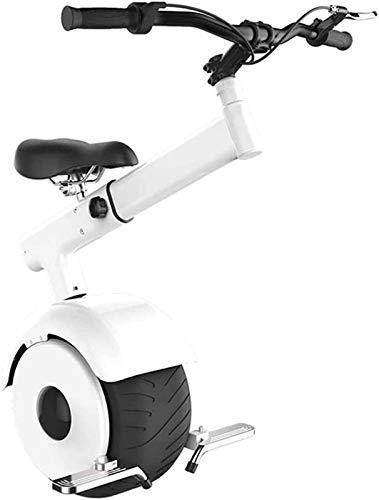 Bicicleta Eléctrica Plegable Bicicleta eléctrica de nieve, hoverboard auto equilibrio scooter uniciclos...