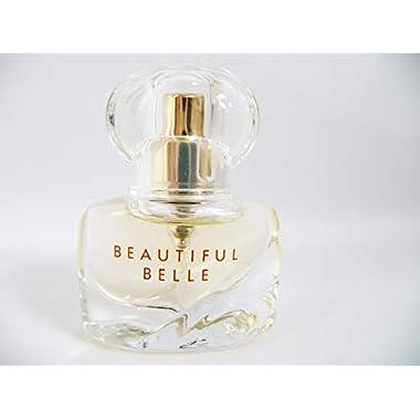 Estee Lauder Beautiful Belle Eau De Parfum ~ Sample 0.05 fl oz