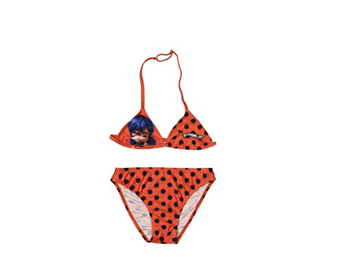 Miraculous Ladybug Cat Noir Bikini (116)