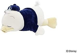 りぶはあと にぎにぎクッション モチハグ ディズニー デューイ W9xD22xH9.5cm ディズニー 50034-06