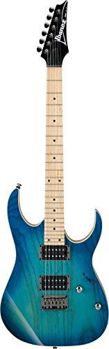 Ibanez RG421AHM-BMT E-Gitarre