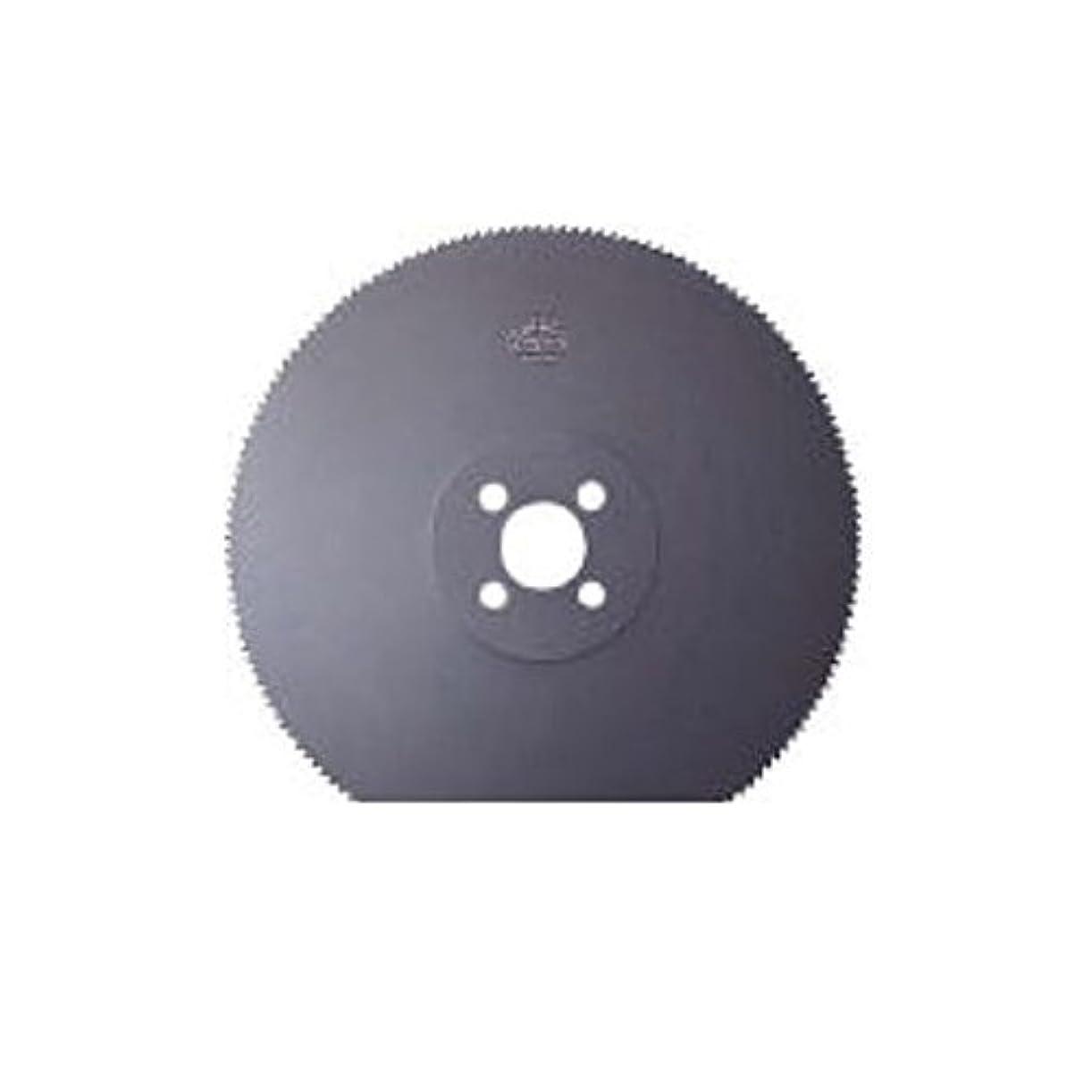 GM01619 メタルソー 370X3.0X45X5