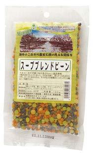 ネオファーム 緑レンズ豆 120g [その他] [その他] ×4セット