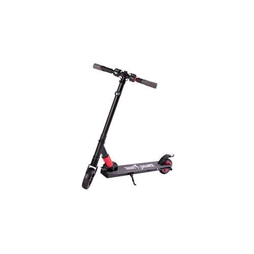 Smart Balance - Scooter eléctrico SB2, motor 250 W