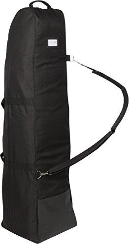 Athletico Padded Golf Travel Bag