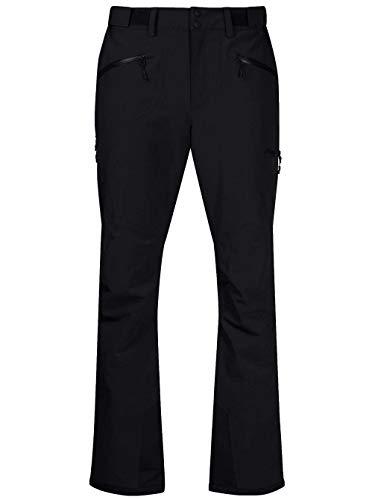 Bergans Oppdal Insulated Pants Men - Wintersporthose