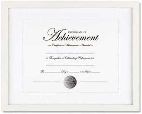 Frame document Over item handling ☆ online shopping 11x14 Wall decor Picture frames Living room
