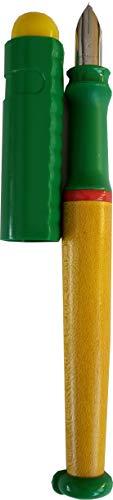 Rotring Schreiblern-Füllfederhalter Primus R022401