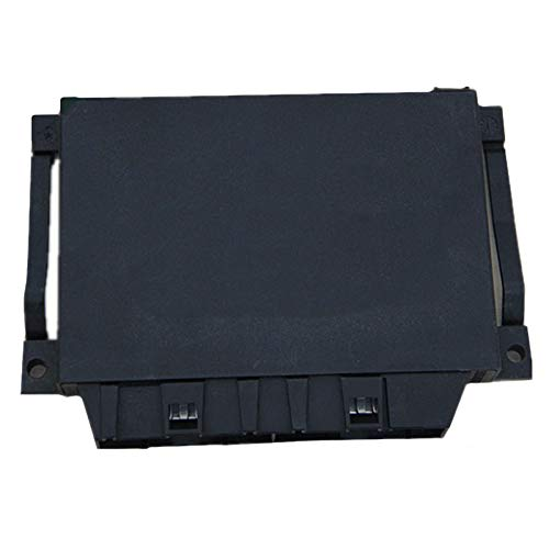 Best Review Of beler Driver Assist Parking Module Computer Fit for Chrysler 300C 300 2006-2008 46024...