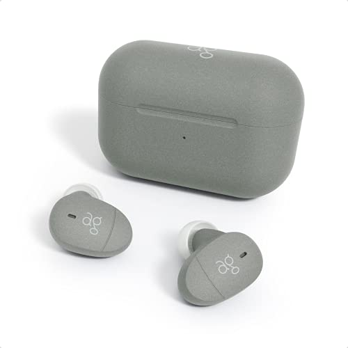 ag COTSUBU VGP2021 Summerコスパ大賞・金賞ダブル受賞 Bluetooth5.2 小型・軽量・IPX4・MEMSマイク付き・...