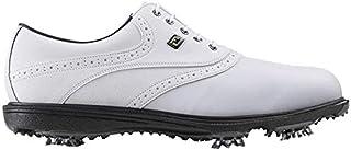 Footjoy Hydrolite 2.0 Golfschoenen voor heren