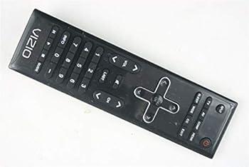 New VR10 LCD HDTV Remote Control fit for VIZIO TV E320VA E321VA E370VA E371VA E420VA E421VA E470VA E550VA M190VA M220VA M220VA-CA M260MV M260VA M260VA-MX M1490VA-MX  Renewed