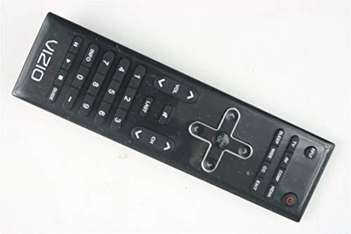 New VR10 LCD HDTV Remote Control fit for VIZIO TV E320VA E321VA E370VA E371VA E420VA E421VA E470VA E550VA M190VA M220VA M220VA-CA M260MV M260VA M260VA-MX M1490VA-MX (Renewed)
