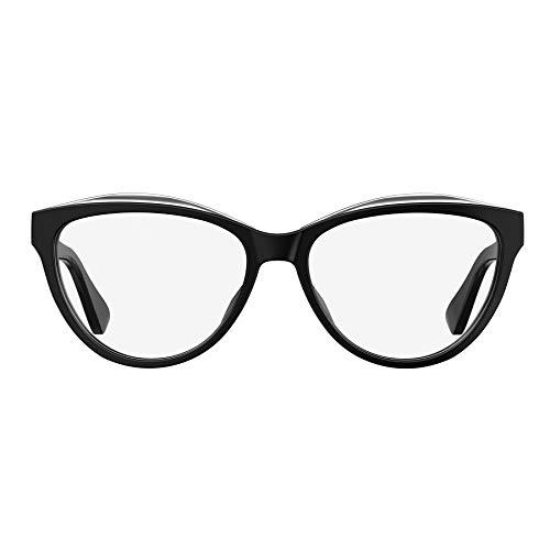 Moschino Brille Rahmen MOS529 807