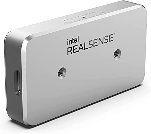 Intel Solución de ID RealSense F455