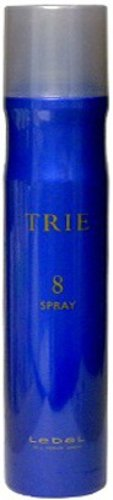 タカラベル トリエ スプレー8 170g