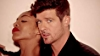 Blurred Lines (Unrated Version) [feat. T.I. & Pharrell]