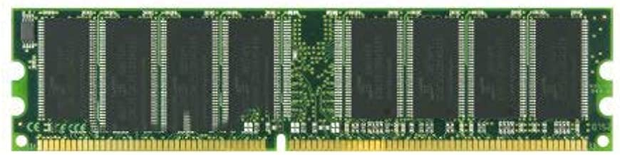 Best 184 pin ddr2 Reviews