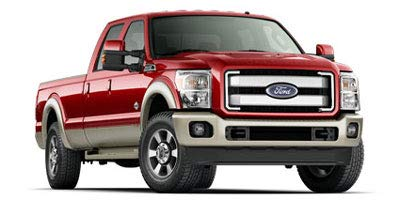 Amazon Com 2013 Ford F 250 Super Duty King Ranch Reviews Images And Specs Vehicles