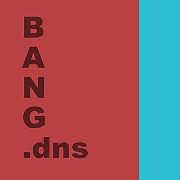 Bang.Dns