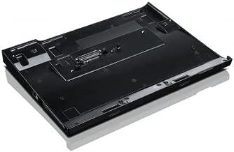 Genuine / Original Lenovo Ultrabase Series 3 with Internal Ultrabay DVD Burner - Combo Pack/bundle.