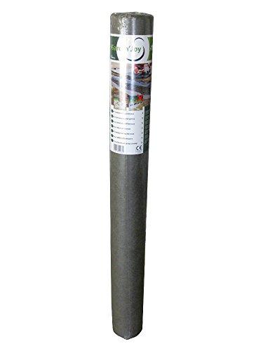 fibertex Gartenvlies All-Round speziell unter Pflaster oder Platten