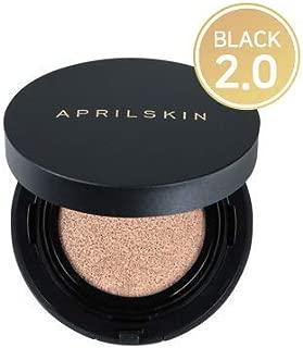 Best light beige april skin Reviews