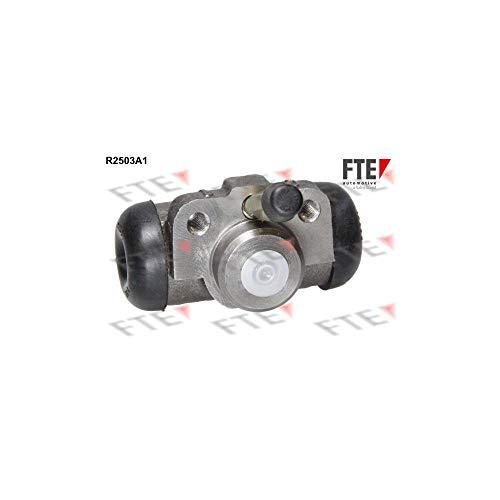 Radbremszylinder - FTE R2503A1