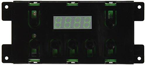 Electrolux 316455430 Frigidaire Clock/Timer
