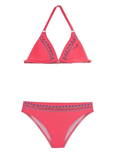 Protest Mädchen Triangel-Bikini RIFKA 19 JR Marvelous 164