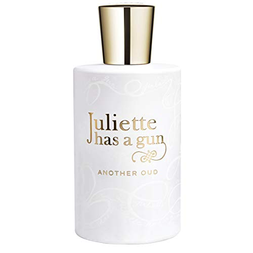 Juliette has a gun Another Oud femme/women, Eau de Parfum Spray, 1er Pack (1 x 100 ml)