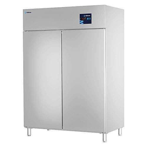 Armario Congelador Industrial Dos Puertas GN 2/1 - MBH