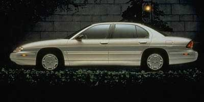 amazon com 1997 chevrolet lumina reviews images and specs vehicles 1997 chevrolet lumina reviews