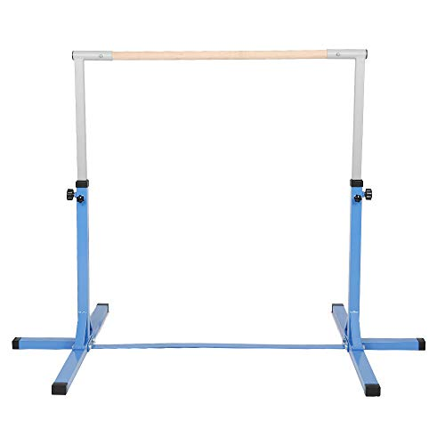 Product Image of the Polar Aurora Gym Training Bar