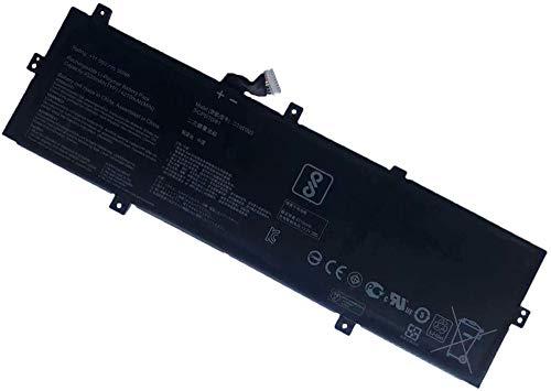 Bestome - Batería de repuesto compatible con Asus ZenBook UX430 UX430U UX430UA...