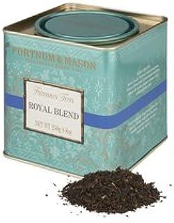 FORTNUM & MASON - Royal Blend - 250gr Dose