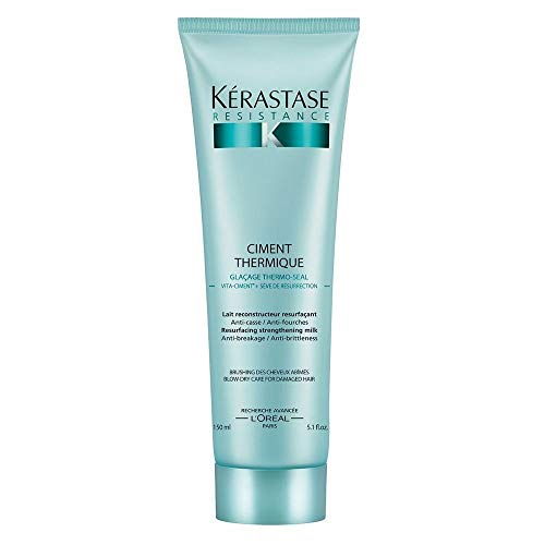 Kerastase Blow-Dry Care Heat Protectant